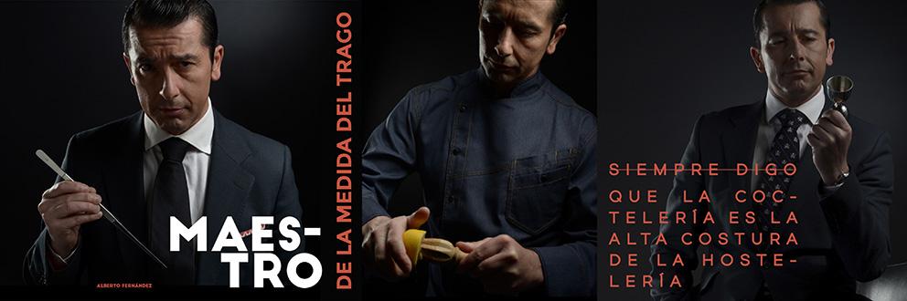 Este mes de julio se ha celebrado la tercera edición de la World Class Competition 2016, un certamen que iguala el mundo de la coctelería al de la alta cocina. En el evento, ocho de los mejores establecimientos del país han sido galardonados con un Coaster Award y forman parte de la codiciada lista de las mejores barras de España con sello World Class.