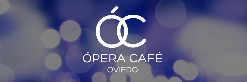 Celebramos la Nochevieja en Ópera Café - Ópera Café Oviedo